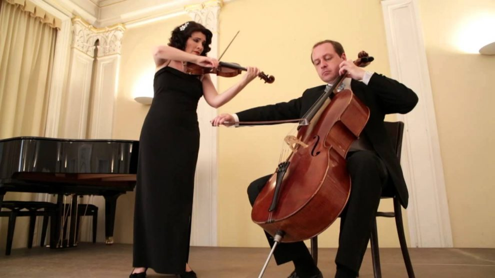 5 Ways How to Guarantee Awesome Wedding Music Entertainment